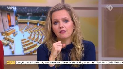 cap_Goedemorgen Nederland (WNL)_20171110_0707_00_18_22_265