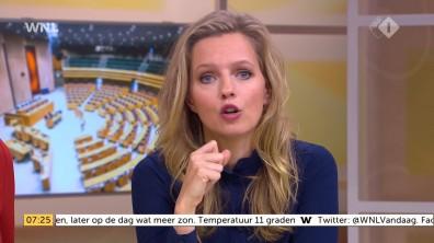 cap_Goedemorgen Nederland (WNL)_20171110_0707_00_18_23_268