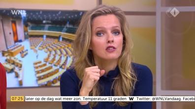 cap_Goedemorgen Nederland (WNL)_20171110_0707_00_18_23_269
