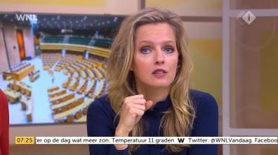 cap_Goedemorgen Nederland (WNL)_20171110_0707_00_18_23_270