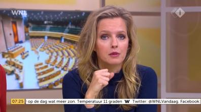 cap_Goedemorgen Nederland (WNL)_20171110_0707_00_18_24_271