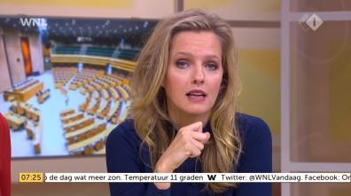cap_Goedemorgen Nederland (WNL)_20171110_0707_00_18_24_272