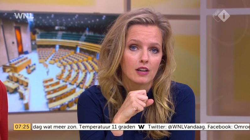 cap_Goedemorgen Nederland (WNL)_20171110_0707_00_18_25_273