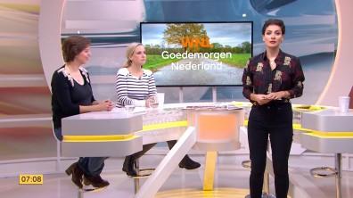 cap_Goedemorgen Nederland (WNL)_20171113_0707_00_02_12_01
