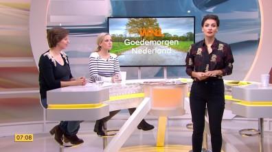 cap_Goedemorgen Nederland (WNL)_20171113_0707_00_02_12_02