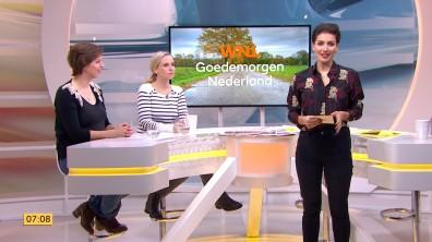 cap_Goedemorgen Nederland (WNL)_20171113_0707_00_02_13_05