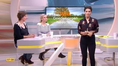 cap_Goedemorgen Nederland (WNL)_20171113_0707_00_02_14_08