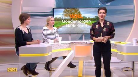 cap_Goedemorgen Nederland (WNL)_20171113_0707_00_02_14_10