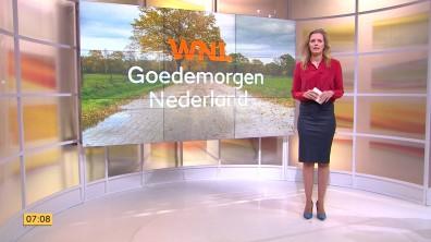 cap_Goedemorgen Nederland (WNL)_20171113_0707_00_02_15_13