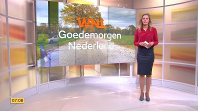 cap_Goedemorgen Nederland (WNL)_20171113_0707_00_02_15_14