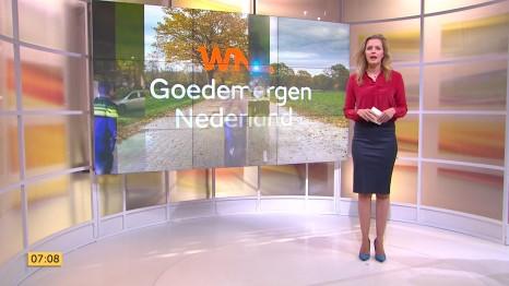 cap_Goedemorgen Nederland (WNL)_20171113_0707_00_02_15_15