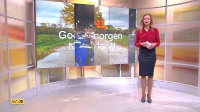 cap_Goedemorgen Nederland (WNL)_20171113_0707_00_02_16_16