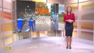 cap_Goedemorgen Nederland (WNL)_20171113_0707_00_02_16_17