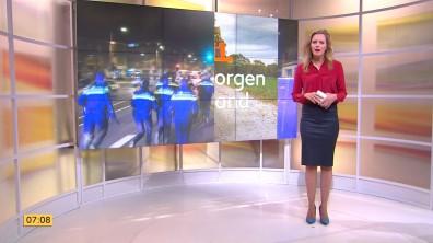 cap_Goedemorgen Nederland (WNL)_20171113_0707_00_02_16_18