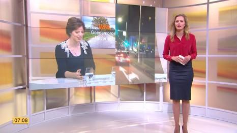 cap_Goedemorgen Nederland (WNL)_20171113_0707_00_02_21_36