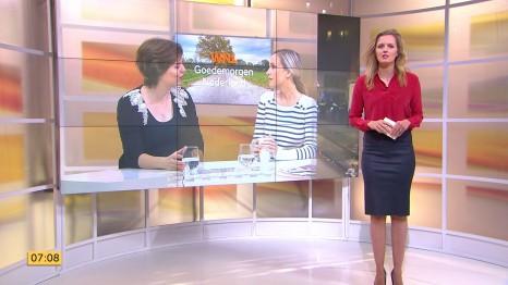 cap_Goedemorgen Nederland (WNL)_20171113_0707_00_02_21_37