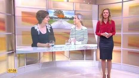 cap_Goedemorgen Nederland (WNL)_20171113_0707_00_02_22_38