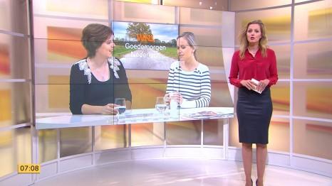 cap_Goedemorgen Nederland (WNL)_20171113_0707_00_02_22_39