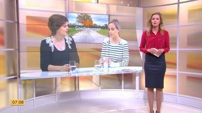 cap_Goedemorgen Nederland (WNL)_20171113_0707_00_02_23_40
