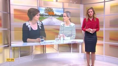 cap_Goedemorgen Nederland (WNL)_20171113_0707_00_02_24_41