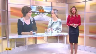 cap_Goedemorgen Nederland (WNL)_20171113_0707_00_02_24_43