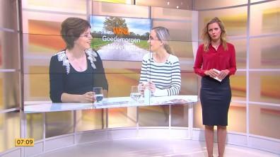 cap_Goedemorgen Nederland (WNL)_20171113_0707_00_02_25_44