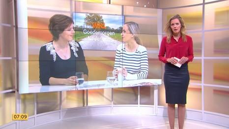 cap_Goedemorgen Nederland (WNL)_20171113_0707_00_02_25_45
