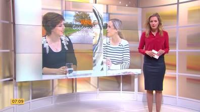 cap_Goedemorgen Nederland (WNL)_20171113_0707_00_02_25_46