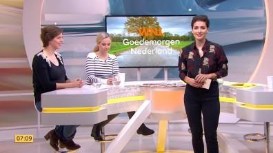 cap_Goedemorgen Nederland (WNL)_20171113_0707_00_02_42_63