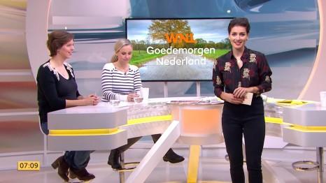 cap_Goedemorgen Nederland (WNL)_20171113_0707_00_02_42_64