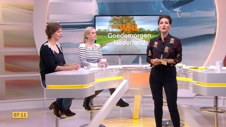cap_Goedemorgen Nederland (WNL)_20171113_0707_00_04_31_76