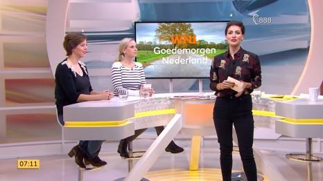 cap_Goedemorgen Nederland (WNL)_20171113_0707_00_04_31_77