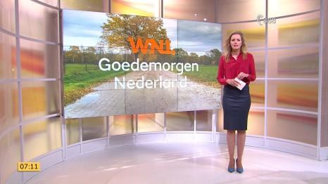 cap_Goedemorgen Nederland (WNL)_20171113_0707_00_04_32_78