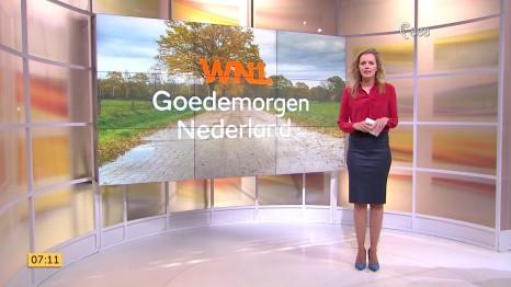 cap_Goedemorgen Nederland (WNL)_20171113_0707_00_04_32_79