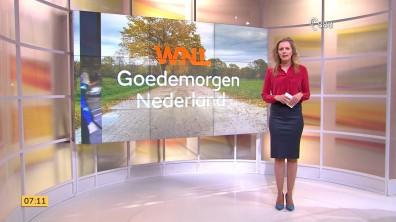 cap_Goedemorgen Nederland (WNL)_20171113_0707_00_04_32_80
