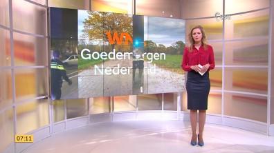 cap_Goedemorgen Nederland (WNL)_20171113_0707_00_04_32_81