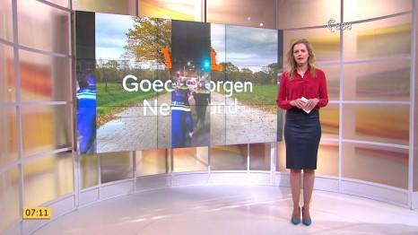 cap_Goedemorgen Nederland (WNL)_20171113_0707_00_04_33_82