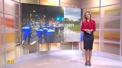 cap_Goedemorgen Nederland (WNL)_20171113_0707_00_04_33_84
