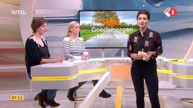 cap_Goedemorgen Nederland (WNL)_20171113_0707_00_05_00_103