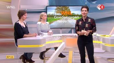 cap_Goedemorgen Nederland (WNL)_20171113_0707_00_05_00_105