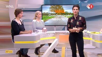 cap_Goedemorgen Nederland (WNL)_20171113_0707_00_05_01_109