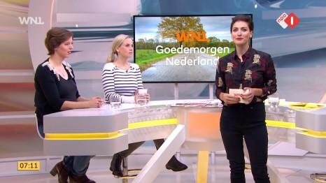 cap_Goedemorgen Nederland (WNL)_20171113_0707_00_05_01_110