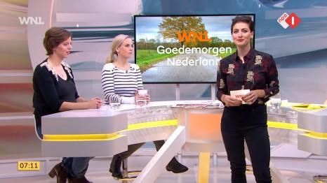 cap_Goedemorgen Nederland (WNL)_20171113_0707_00_05_02_111