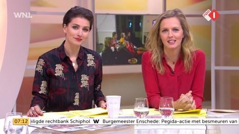 cap_Goedemorgen Nederland (WNL)_20171113_0707_00_05_44_113