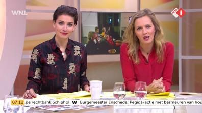 cap_Goedemorgen Nederland (WNL)_20171113_0707_00_05_44_115