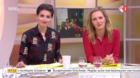 cap_Goedemorgen Nederland (WNL)_20171113_0707_00_05_45_116