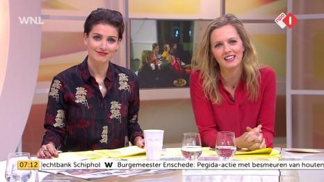 cap_Goedemorgen Nederland (WNL)_20171113_0707_00_05_45_117