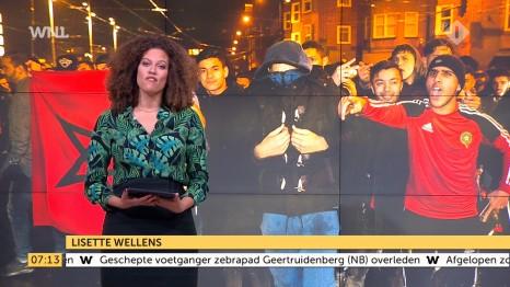 cap_Goedemorgen Nederland (WNL)_20171113_0707_00_07_00_120