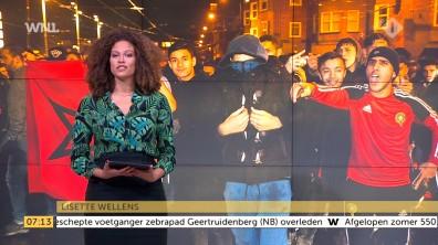 cap_Goedemorgen Nederland (WNL)_20171113_0707_00_07_01_125