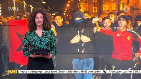 cap_Goedemorgen Nederland (WNL)_20171113_0707_00_07_02_126